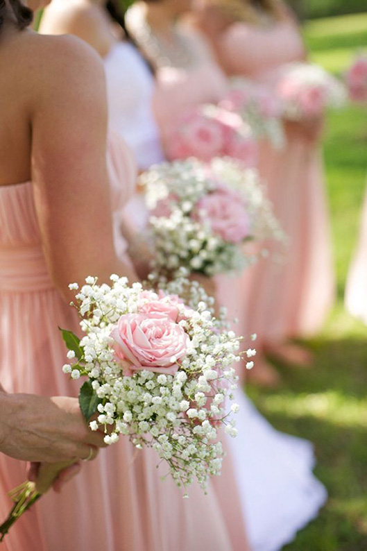 pink-rose-and-babys-breath-wedding-bouquets.jpg