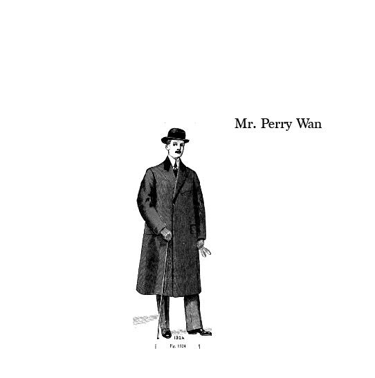 Perry Wan-01.jpg