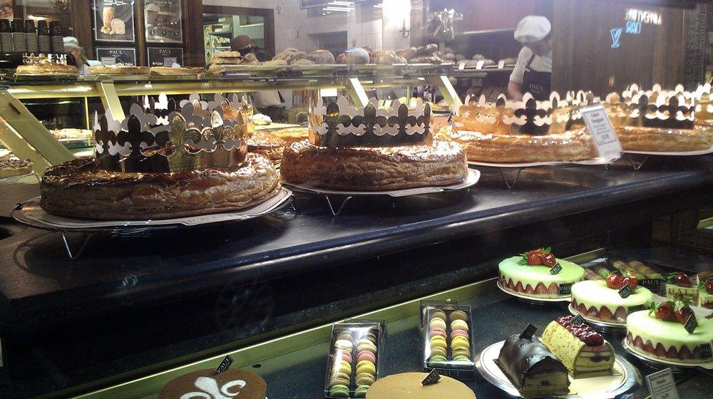 galette-des-rois-5.jpg