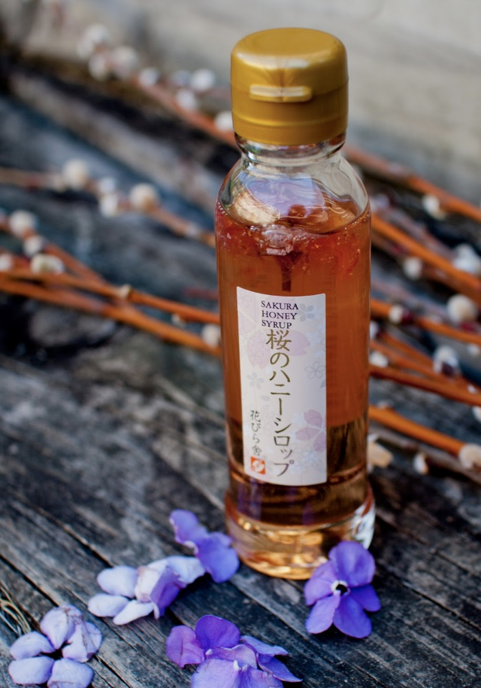 sakura honey.jpg