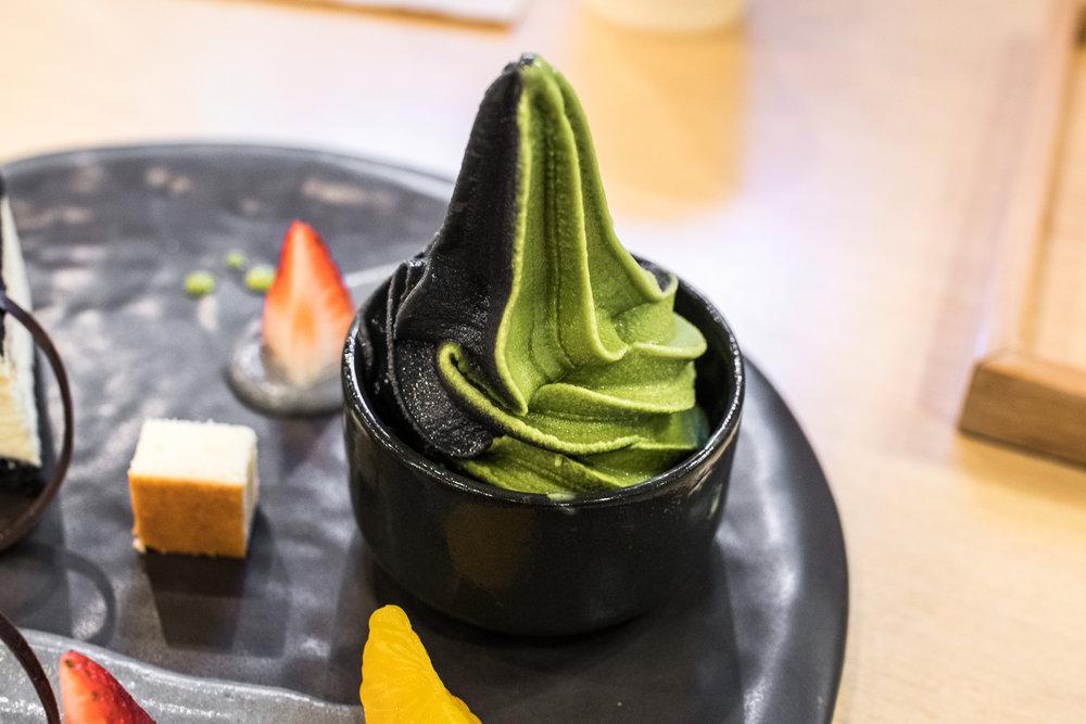 black ice cream.jpg