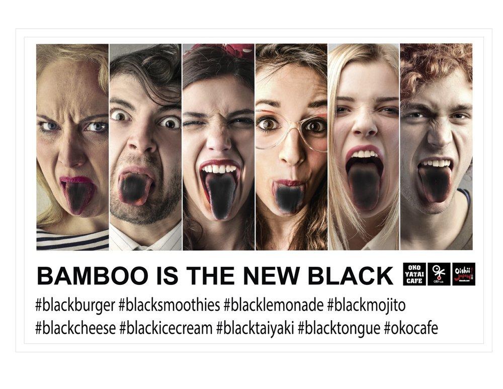 blacktongue copy.jpg