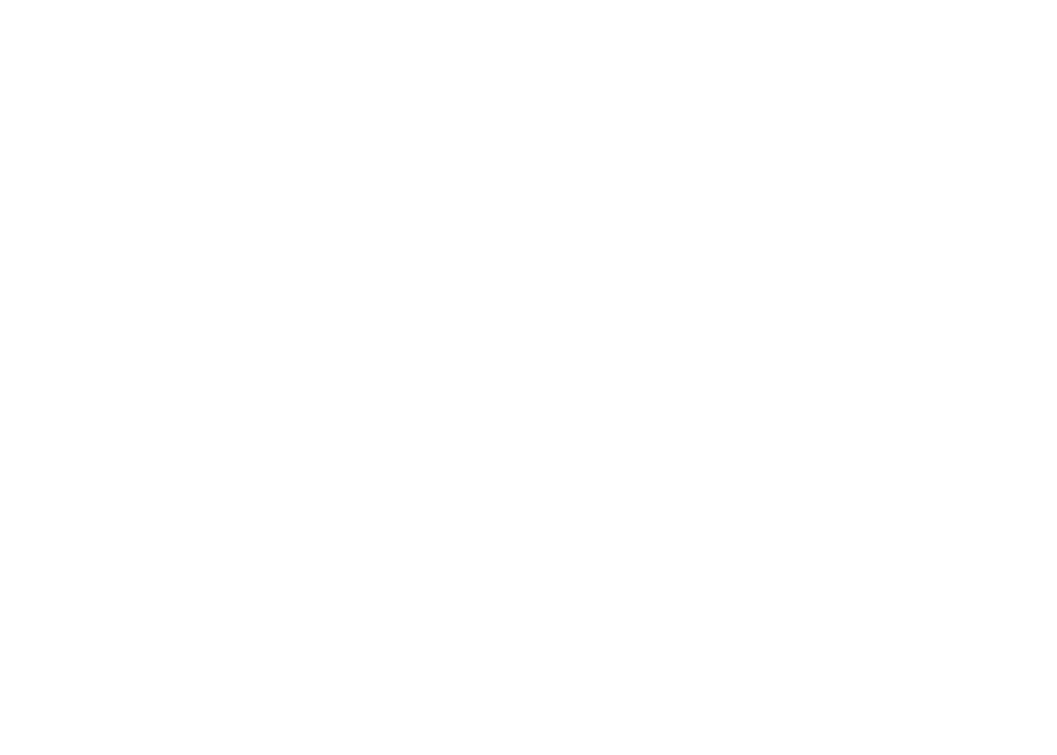 the GEM agency & showroom ||fashion reps