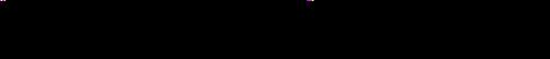 michailsykianakis
