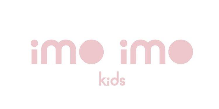 imoimokids