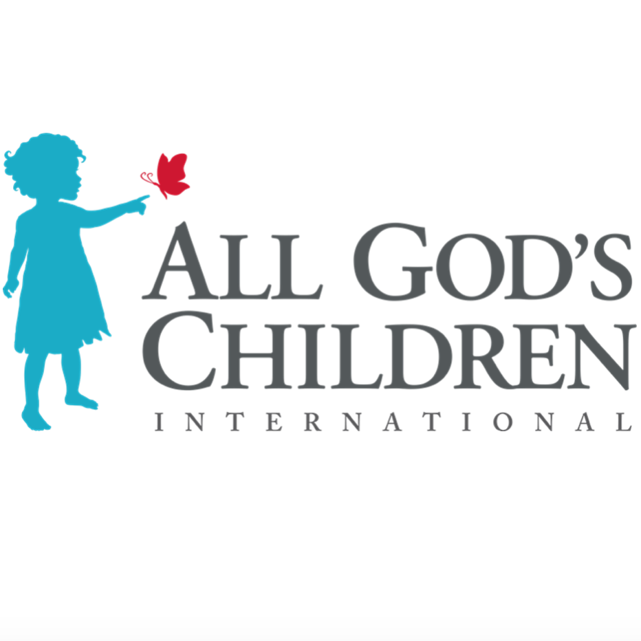 All-Gods-Children-International.png