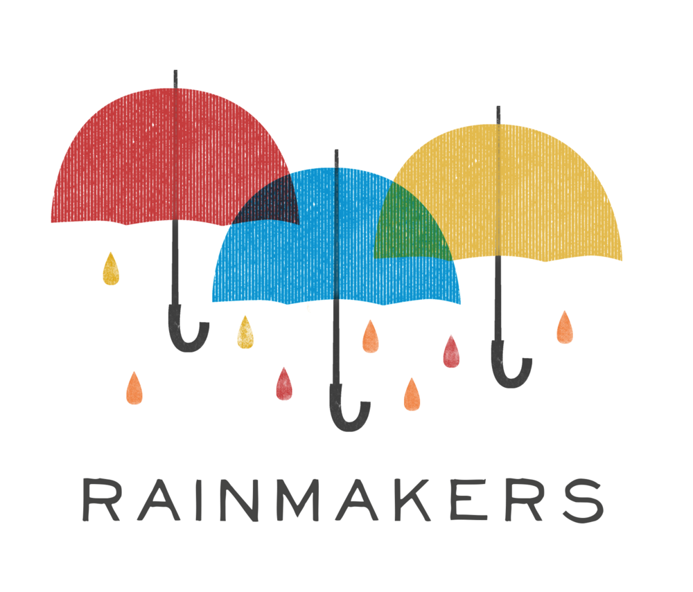 Rainmakers2.png