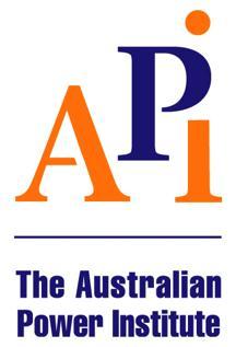 API AustPowerInst Logo.jpg