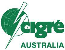 Cigre-Australia-logo-CMYK 211113.jpg