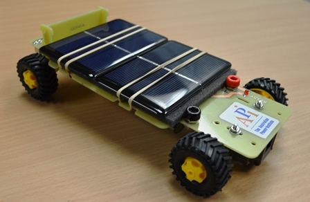 Solar Car small.jpg