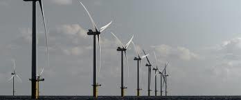 Image: European Wind Energy Association