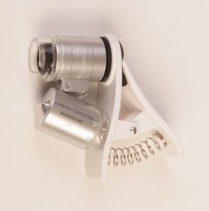 clip microscope.jpg