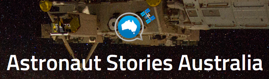 Astro Stories Aust.PNG