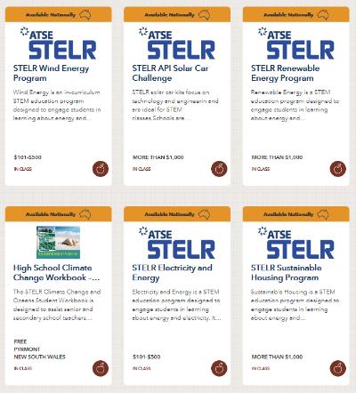 STELR Star Portal.PNG