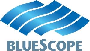BlueScope_RGB_FullColour_Shimmer.jpg