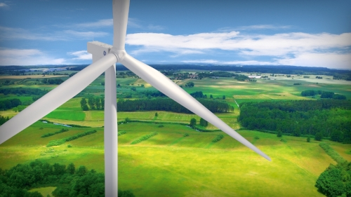 wind-onshore turbine.jpg