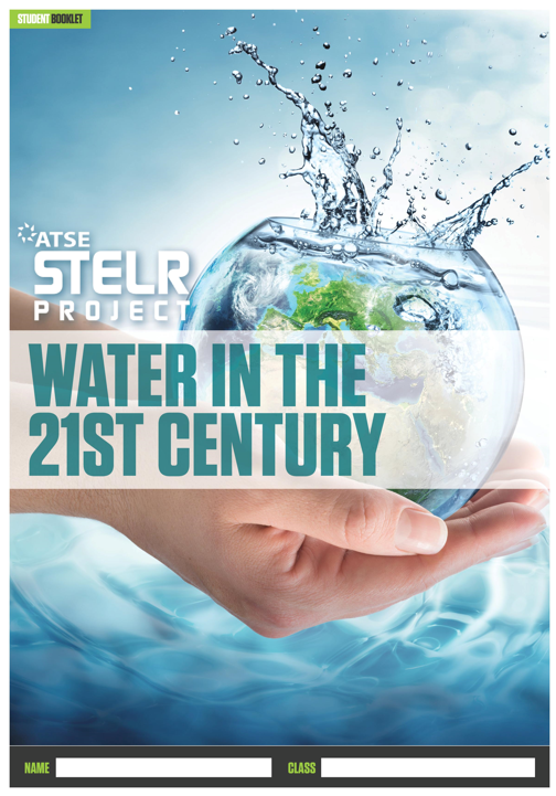 Water student cover for web.PNG