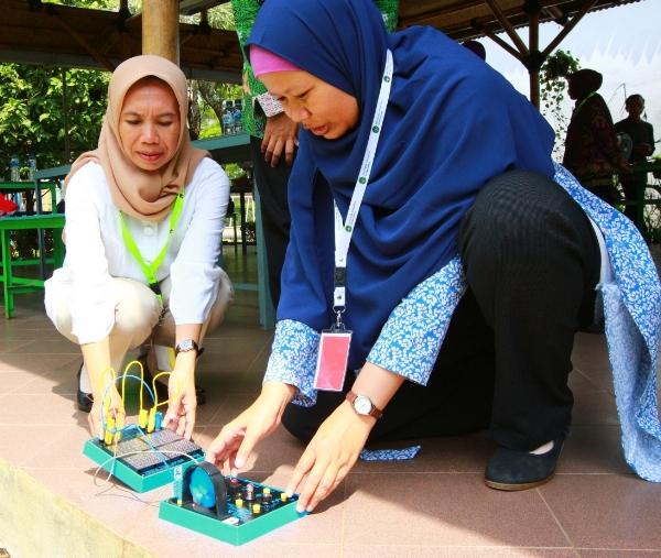 MH Islamic school.jpg