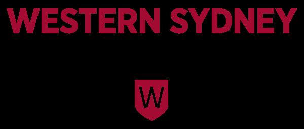WSU_Logo_RBG_Big clear.png
