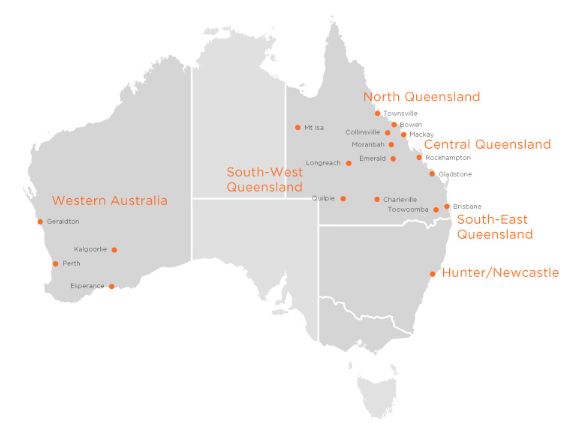 Aurizon map.PNG