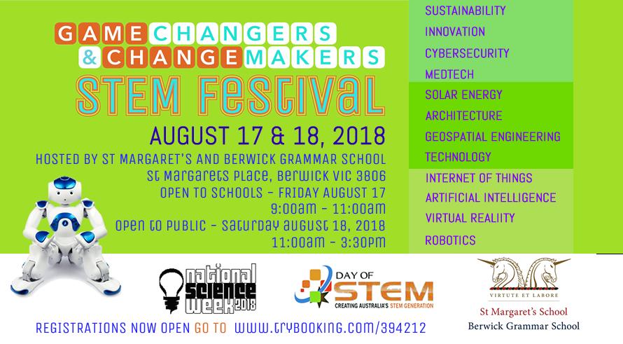 STEM Festival Flyer.png
