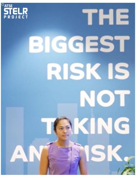Instagram Entrepreneurship video.png