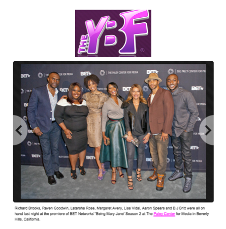 YBF - 12/22/2014