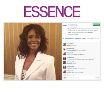 Essence [IG] - 02/20/2015