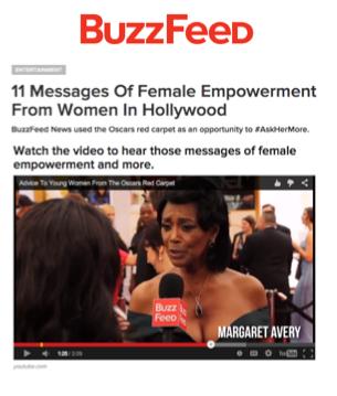 Buzzfeed - 02/23/2015