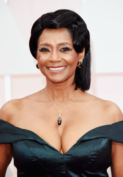Descendants Cameron Boyce Disney Channel Grown Ups Cruella De Vil besides Oscars Recruit Whoopi Goldberg Kevin Hart The Weeknd To Present as well 3 furthermore On April 11 Cher Wins The Oscar For Best Actress For Moonstruck likewise Oscars 2016 Eyeglasses Looks. on whoopi oscars