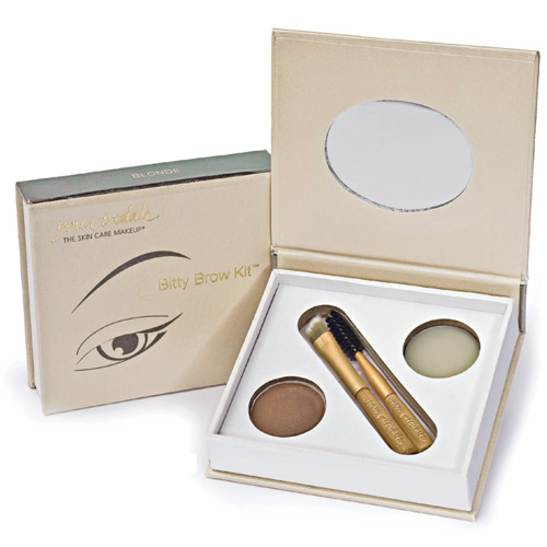 Jane Iredale Brow Kit