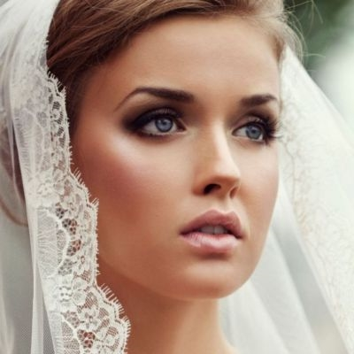 Picture Perfect Makeup Wedding : Eye Makeup For Soft Summer - Mugeek Vidalondon