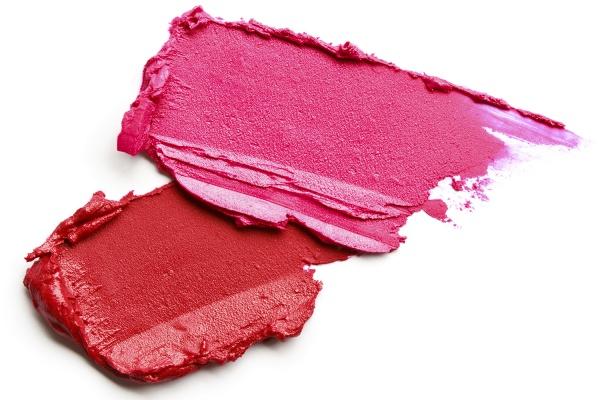 lipstick-2.0.jpg