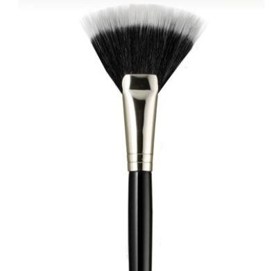 Fan Brush.jpg