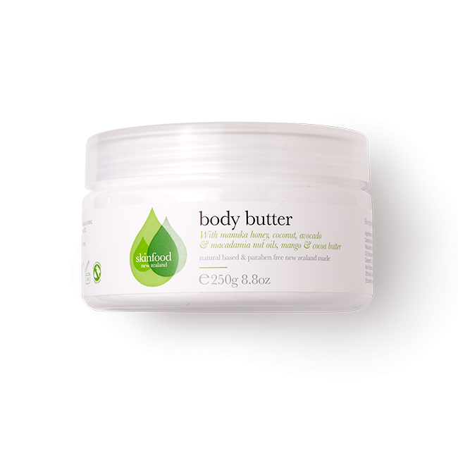 Skin Food Body Butter.png