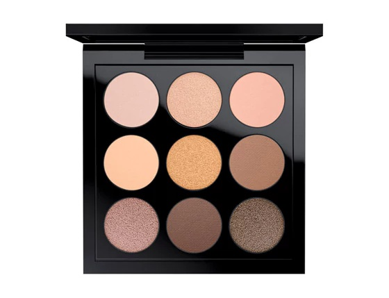 Beauty-blog-eyeshadow
