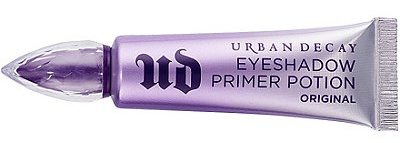 http://meccabeauty.co.nz/urban-decay/original-eyeshadow-primer-potion-paraben-free/V-022250.html?cgpath=brands-urban#start=1