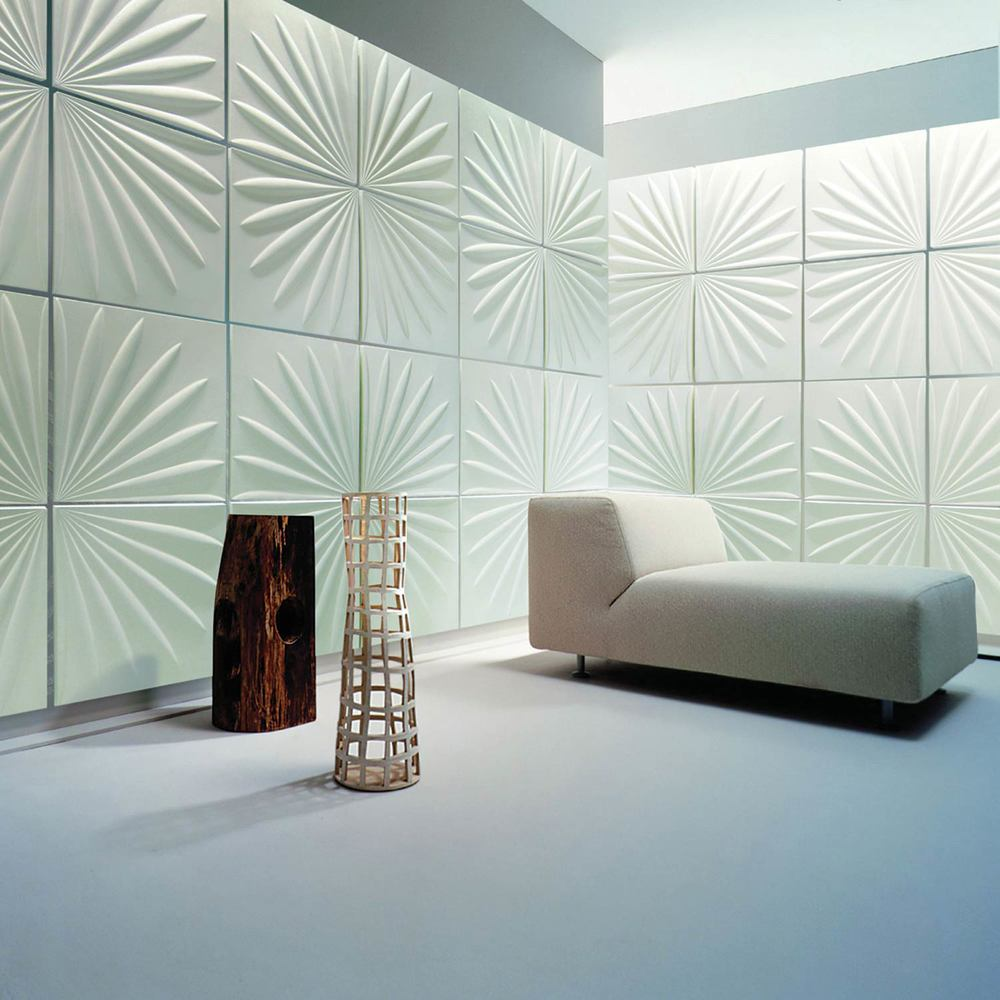 3d wall panels atlam designer laminates for 3d wall decoration panel