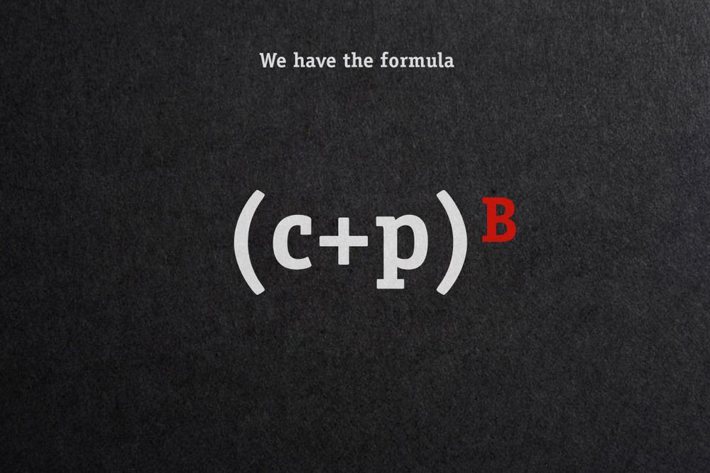 Consualia_formula.jpg