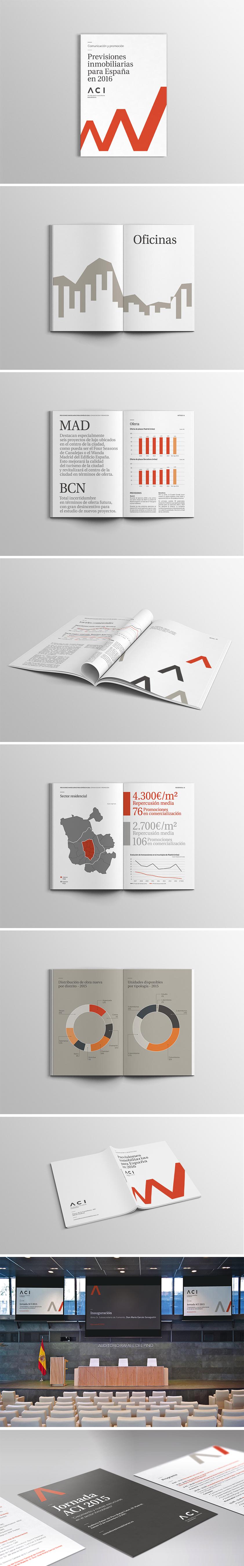aci-libro-previsiones-2016