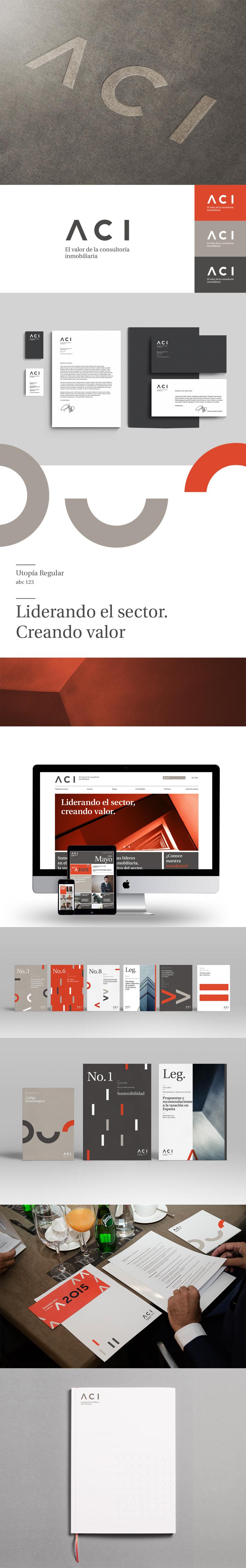 Diseño_CASE_ACI.jpg