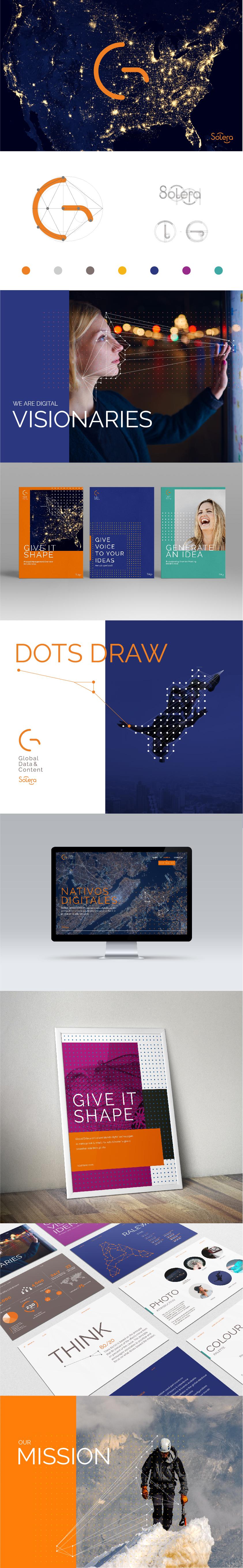 global-data-&-content-solera