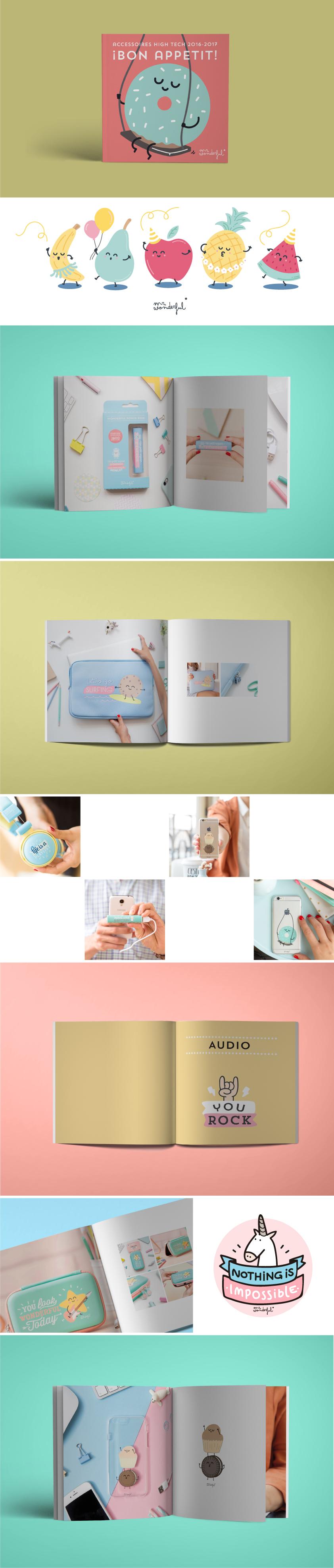 Diseño_CASE_MRWONDERFUL_catalogo.jpg