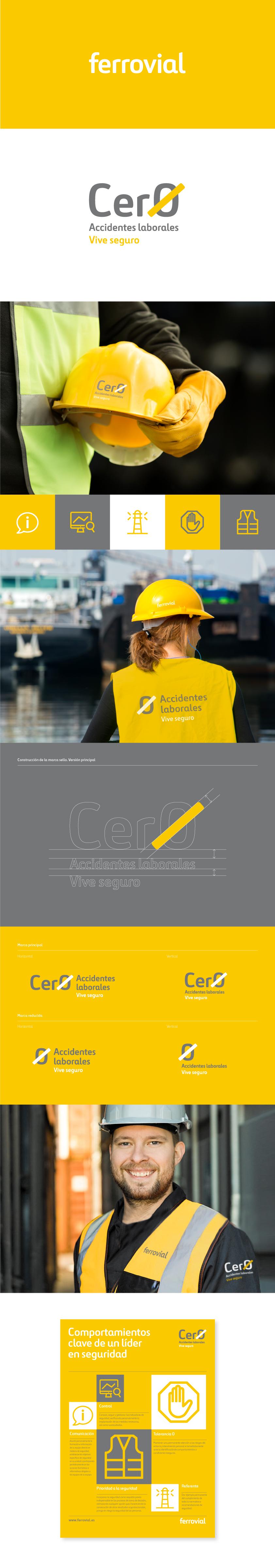 Diseño_CASE_ferrovial.jpg