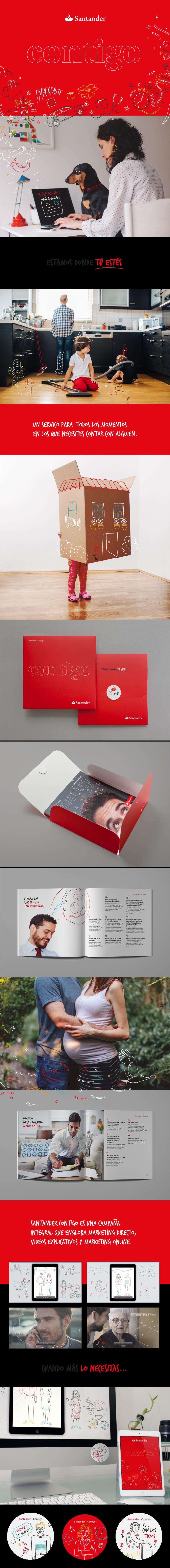 Diseño_CASE_SANTANDER.png