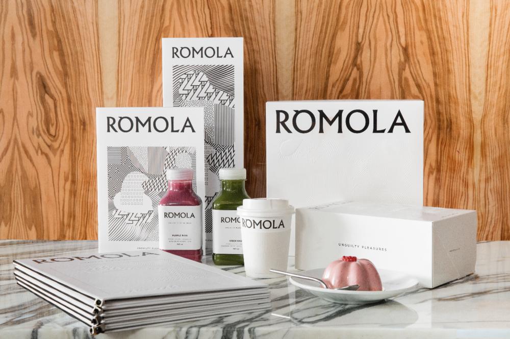 Rómola_Foto_Home.png