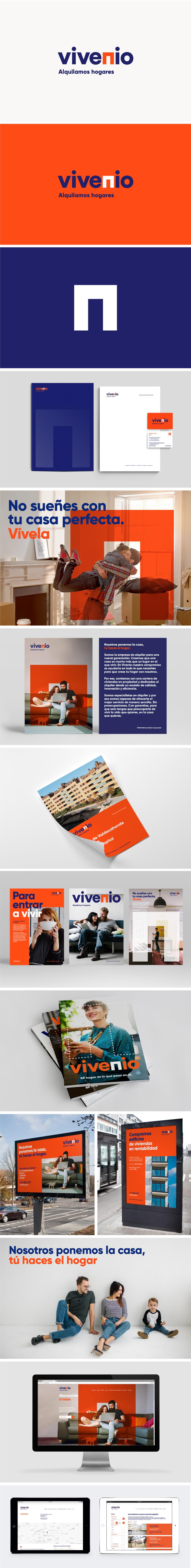 Diseño_CASE_Vivenio.jpg