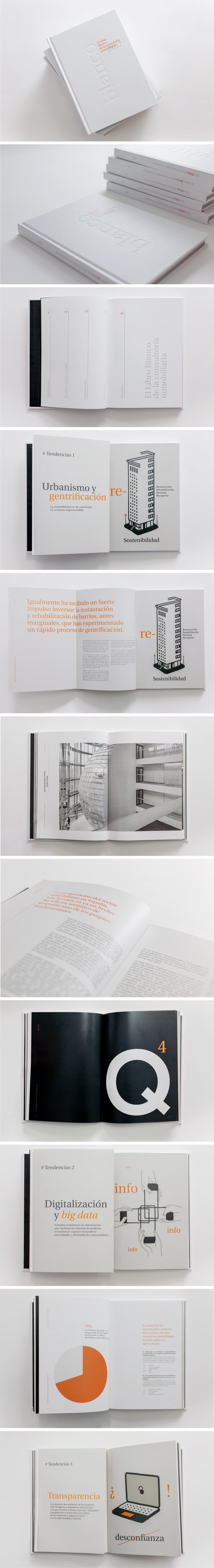 Diseño_CASE_LibroBlanco.jpg