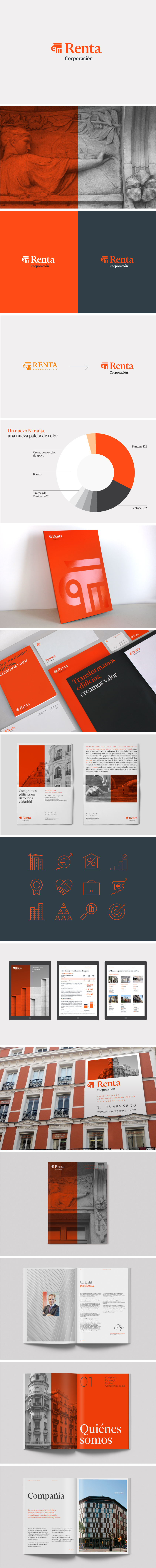 Diseño_CASE_RENTA.jpg