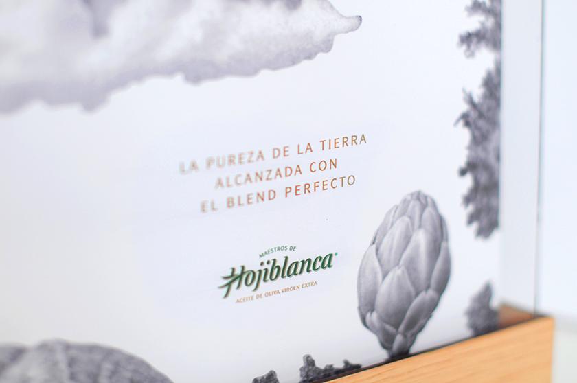 Hojiblanca-detalle01.jpg